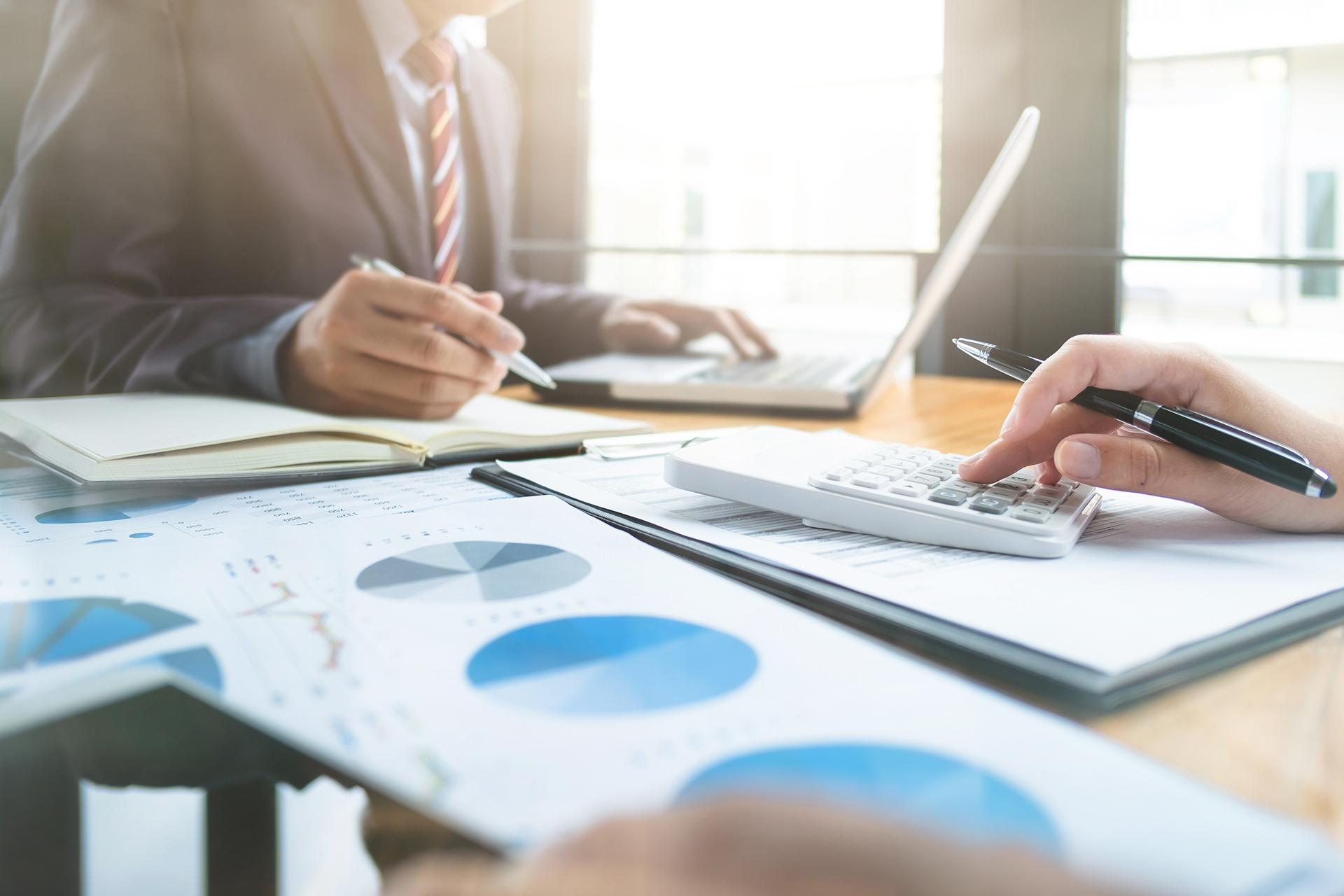 Form'Locale, formation personnalisée audit